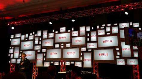 Netflix Is Now Available (Almost) Everywhere | Lifehacker