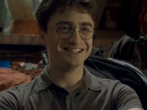 Harry Potter and the Half Blood Prince - Behind the Scenes