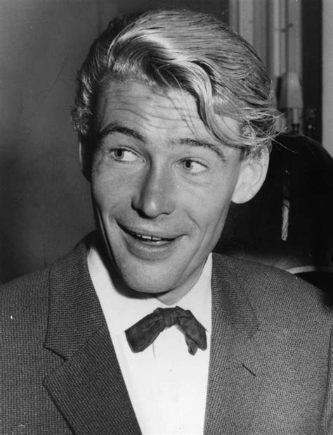 Slideshow: Peter O'Toole, legendary actor, dies at 81 | 89