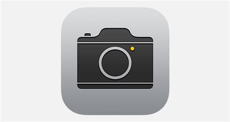 If the camera or flash on your iPhone, iPad, or iPod touch