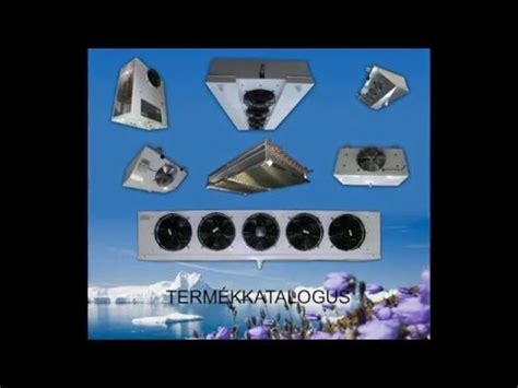 Inter-Thermo Kft
