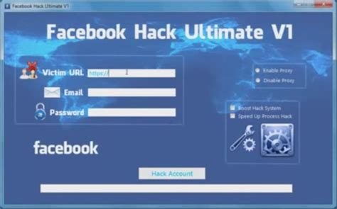 Free Facebook Likes Hack unlimited number of free Download