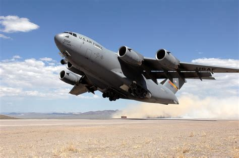 New C-17 Training Facility to Open at 167th Airlift Wing