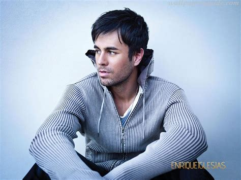 Fascinating Articles and Cool Stuff: Hot Enrique Iglesias