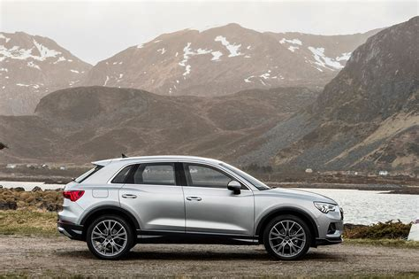 2019 Audi Q3 Price, Release Date, Reviews and News   Edmunds