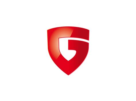G Data logo | Logok