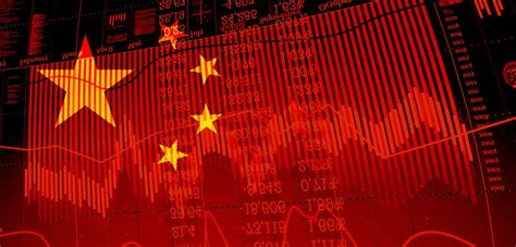 The Golden Straitjacket: China's Global Rise