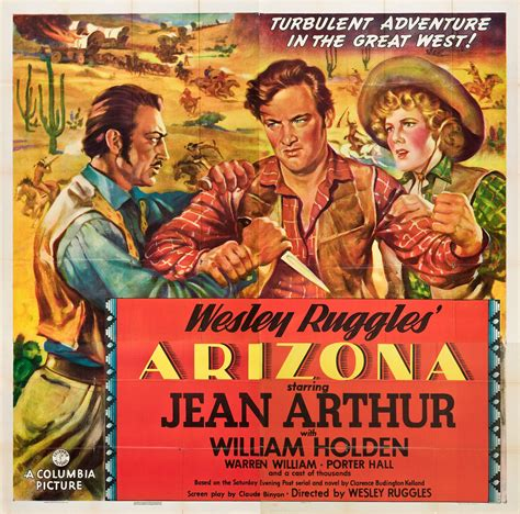 Cattle Drive Westerns - Great Western Movies