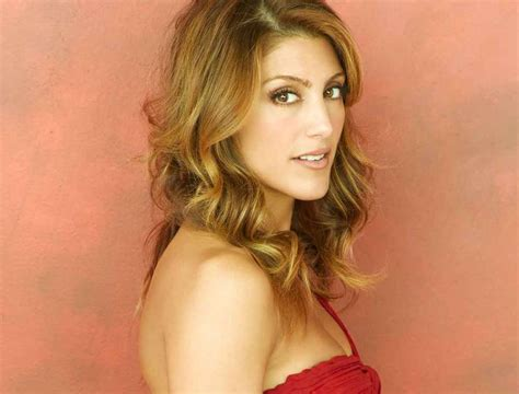 Jennifer Esposito Denied 5 Opportunities For Not Being
