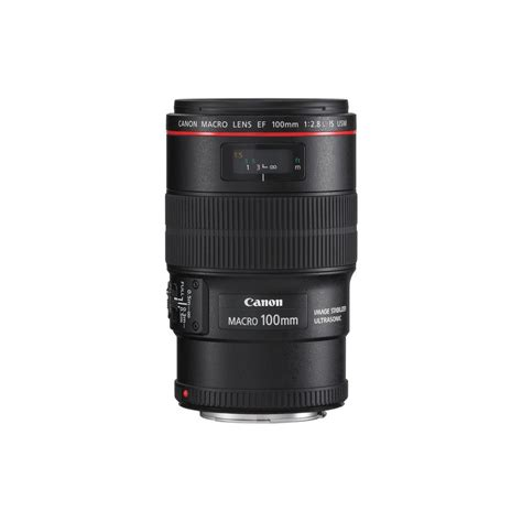 Buy Canon EF 100mm f/2