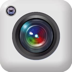 Camera for Android - Android Apps on Google Play