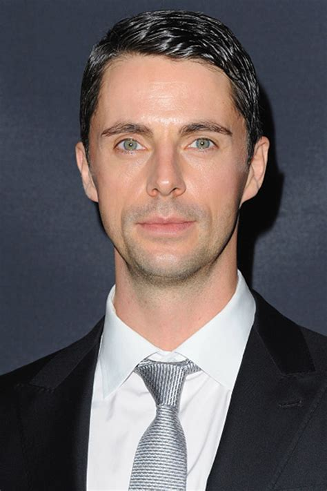 Matthew Goode to Star in 'Roadside Picnic' for WGN America