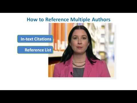 apa style - biblatex-apa: Multiple citations in the same