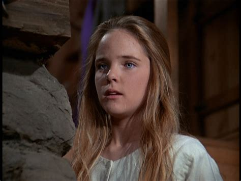 The Secret Life of 'Little House on the Prairie' - Amazing