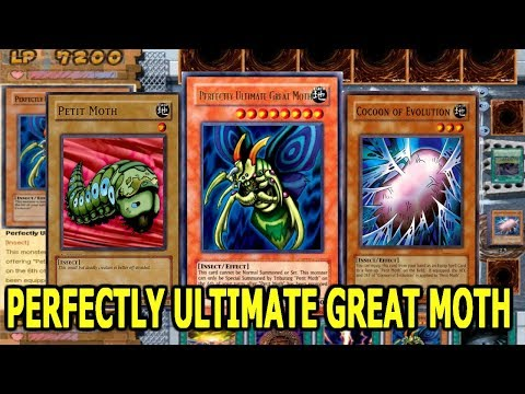 Yu-Gi-Oh! Power of Chaos: Joey the Passion for Windows
