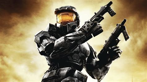 Listen to the Halo 2 Anniversary Soundtrack Right Now