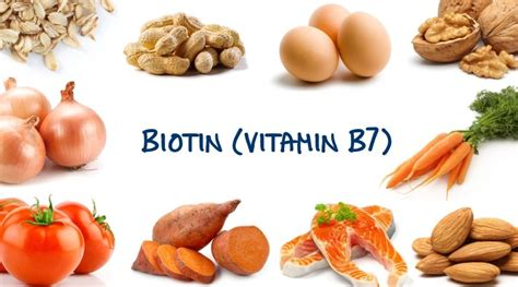 10 Anti-Aging Vitamins and How to Include Them in Your