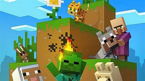 How to Tame and Breed Cats in Minecraft   Minecraft