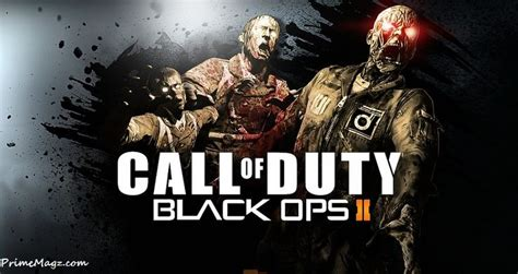 call duty black ops 2 zombies wallpaper | in black ops 2