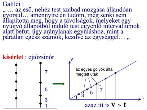 PPT - Fizika PowerPoint Presentation, free download - ID