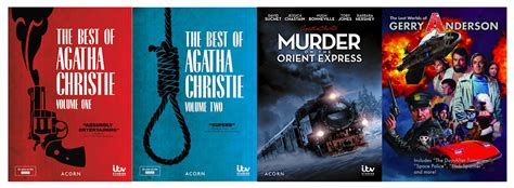 New DVD, Blu-ray and Digital highlights for November 14