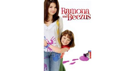Ramona and Beezus Movie Review