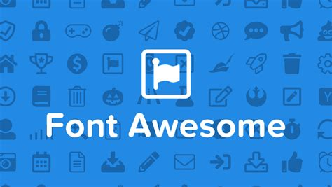 How To Add Font Awesome Icons To WordPress: 3 Easy Methods