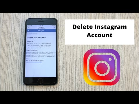 How to enlarge Instagram Profile Picture of Anyone