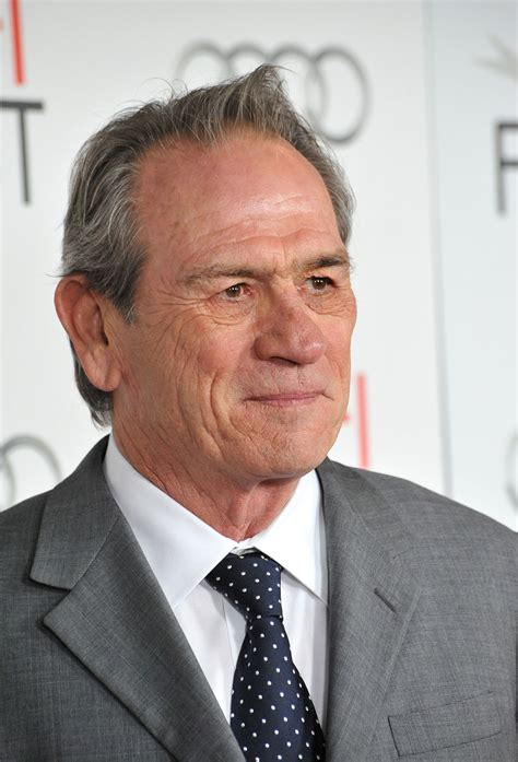 Tommy Lee Jones | Biography, Movies, & Facts | Britannica