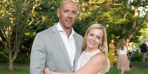 Melissa Joan Hart and Husband Mark Wilkerson's Love Story