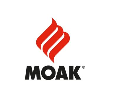 Moak Products – A Taste of Italy