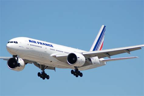 Air France Adds Maldives Service - Live and Let's Fly