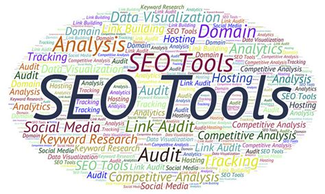 Search Engine Optimization – a Brief History - Mike Gingerich