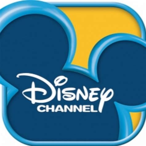 Disney Channel live - YouTube