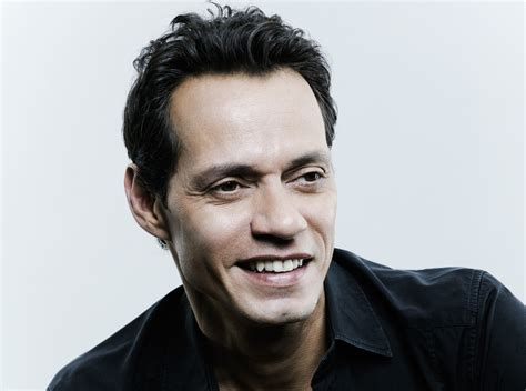 Letter from Marc Anthony   White House Initiative on