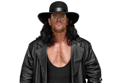 Undertaker's Return: When Will the WWE Legend Come Back