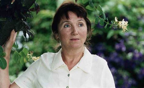 jane hawking - biography with personal life, married and