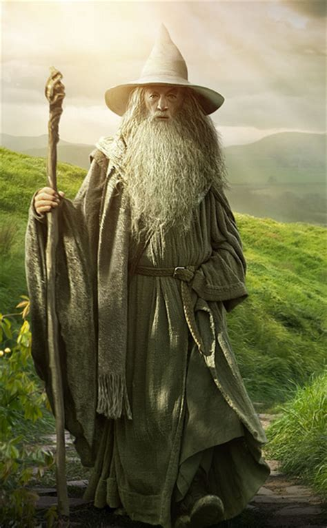 New Trailer for 'The Hobbit' Looks an Awful Lot Like the