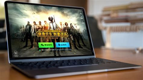 Play PUBG Mobile on PC | How to Play PUBG Android on PC