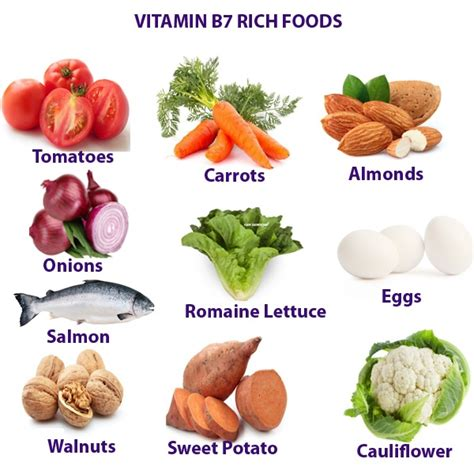 VITAMIN B COMPLEX FOR HEALTHY HAIR - Natural Fitness Tips