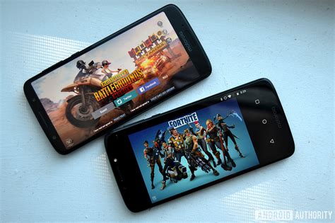 Official PC emulator for PUBG Mobile released by Tencent Games